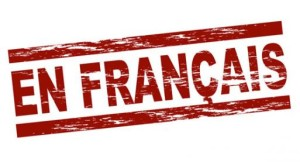 Ressources terminologiques en fran ais in my own terms - Office de la langue francaise dictionnaire ...