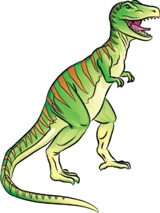 how-to-draw-dinosaurs-133