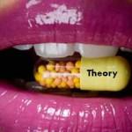 Theory lips2