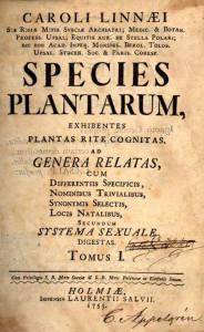 Species_plantarum_001