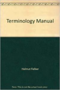 felber book