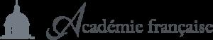 Academie Terminology