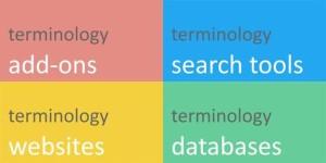 Terminology Toolbox