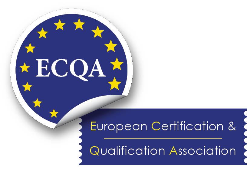 ECQA courses