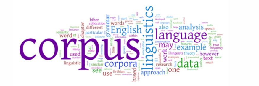 Get To Know And Use Your English Corpora Bnc Glowbe