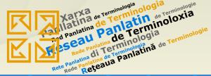 realiter Terminology