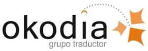 OkodiaGrupoTraductor