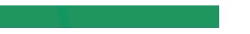 sdl-tz-logo