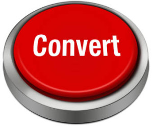 convert-button