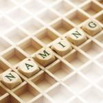 Wort Erfolg aus Scrabble-Wuerfeln gesetzt