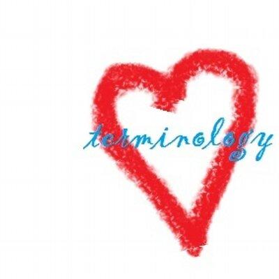love_terminology_400x400