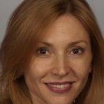 Silvia Cerrella