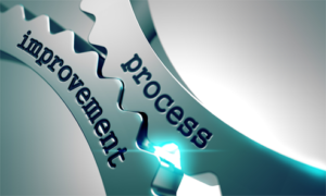 terminology process