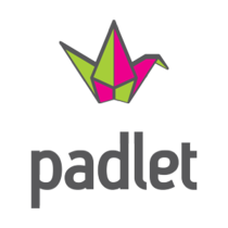 IMOT goes to Padlet - Sharing the Terminology Love - In My Own Terms